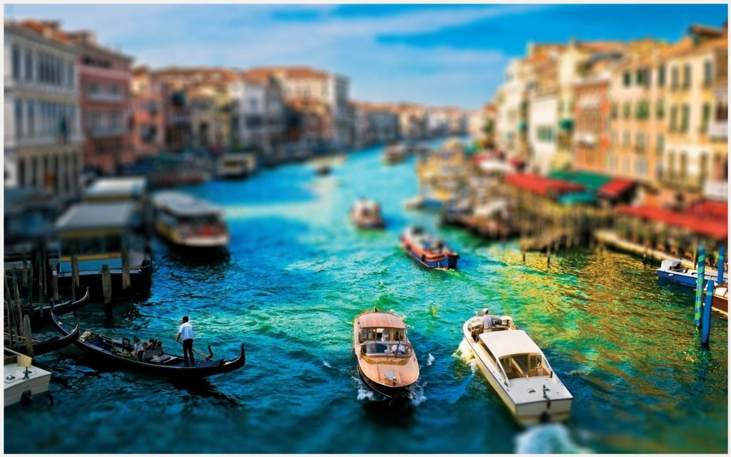 Water-City-Venice-water-city-venice-1080p-water-city-venice-desktop-wallpaper-wpc90010513