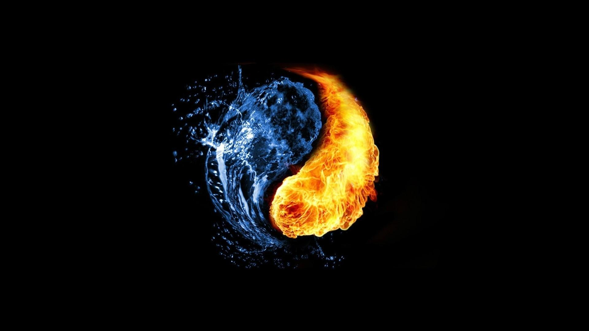 Water-fire-yin-yang-3d-1080x1920-1920×1080-wallpaper-wpc90010522