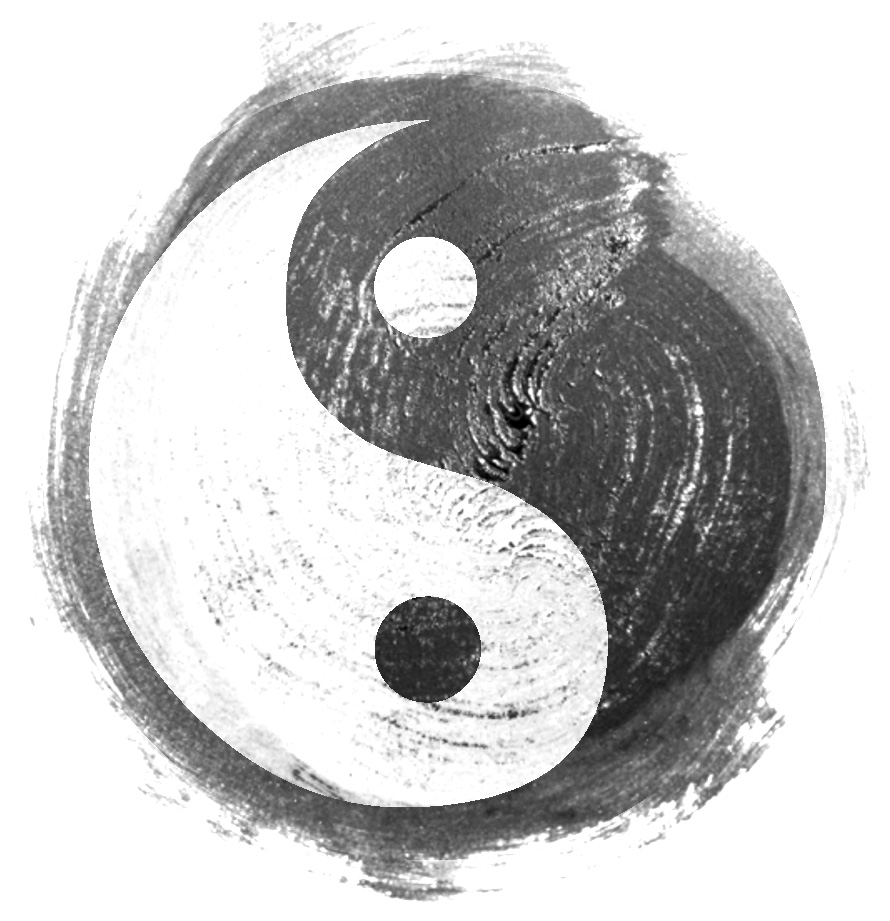 What-Does-It-Mean-To-Practice-Taoism-in-America-wallpaper-wpc90010579