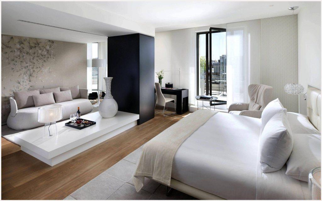 White-Room-Interior-Design-white-room-interior-design-1080p-white-room-interi-wallpaper-wpc90010626