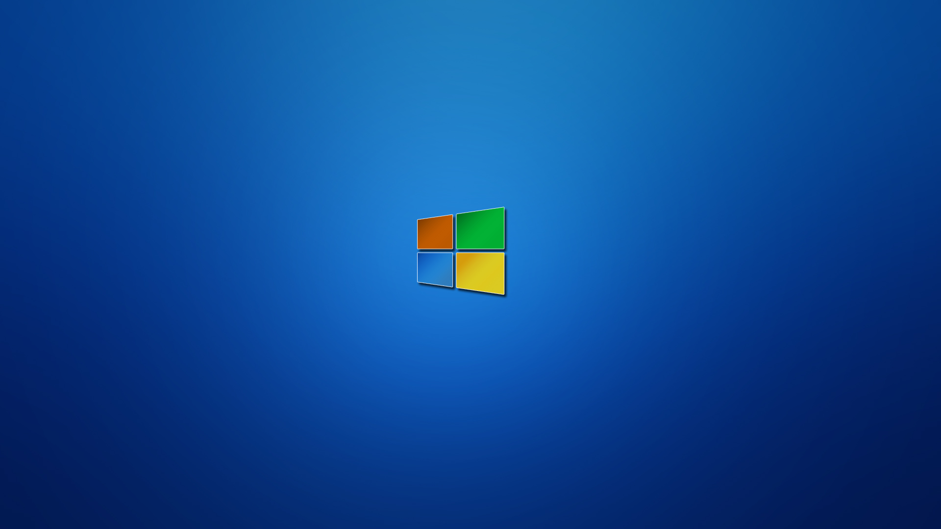 Windows-Blue-by-darius-on-DeviantArt-wallpaper-wpc58010312
