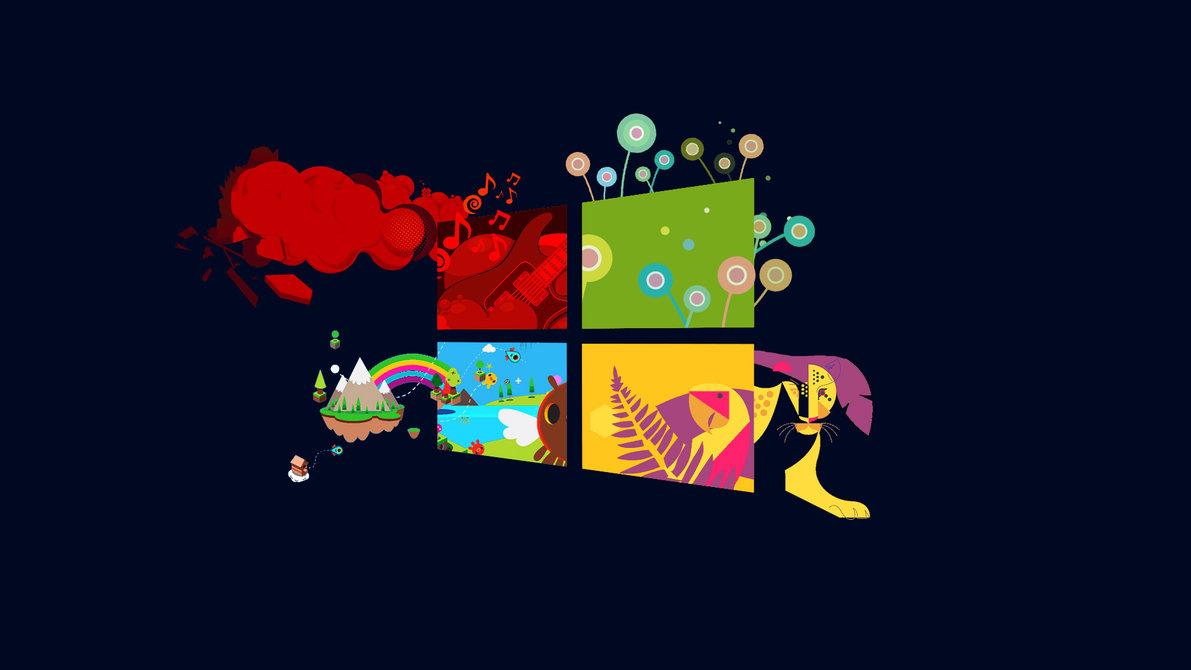 Windows-New-Theme-HD-desktop-High-Definition-Mobile-wallpaper-wpc58010308