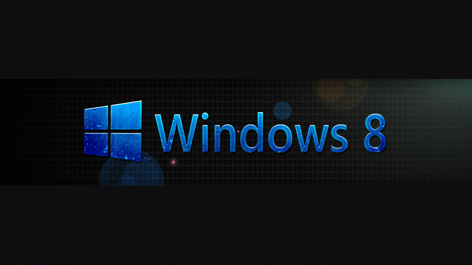 Windows-in-HD-Gallery-Windows-in-HD-Gallery-wallpaper-wpc58010288