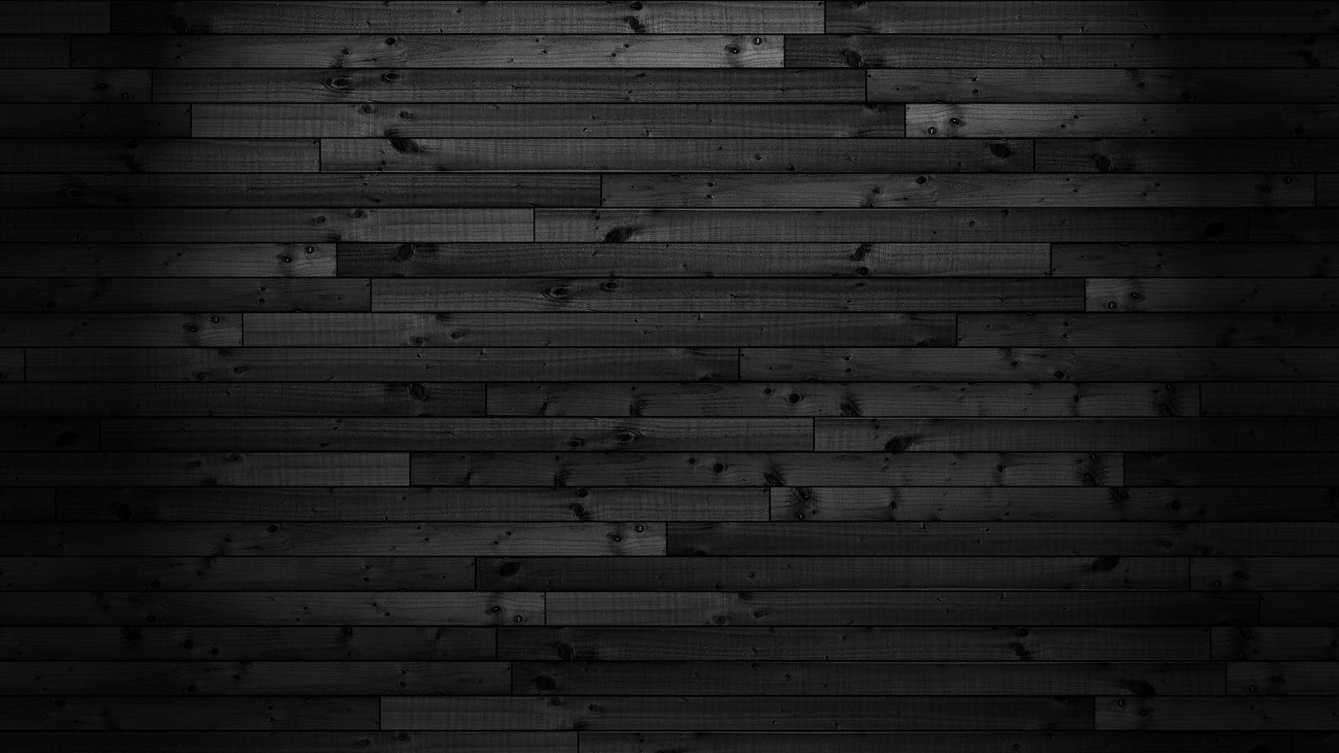 Wood-Group-with-items-wallpaper-wpc90010390