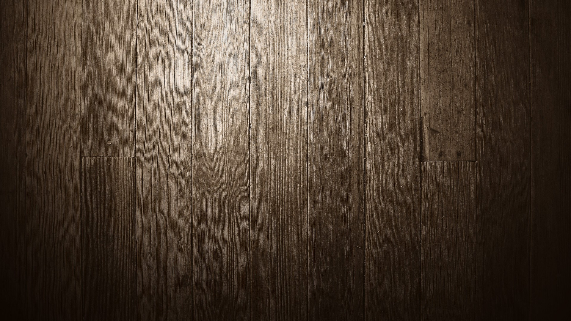 Wood-texture-wallpaper-wpc90010766