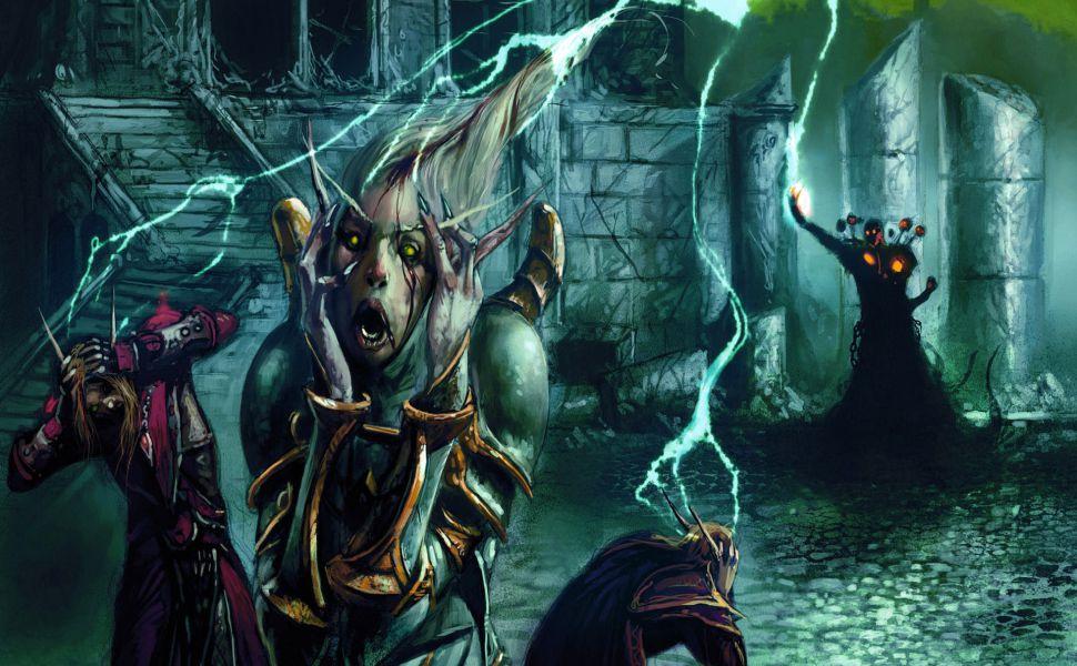 World-Of-Warcraft-full-HD-wallpaper-wpc90010795
