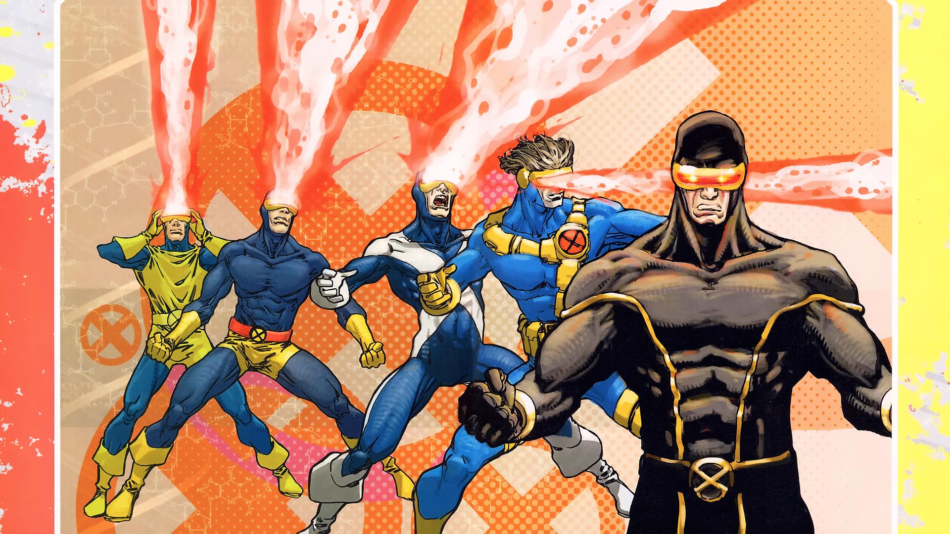 X-men-1920x1080-danasrgb-top-wallpaper-wp38012284