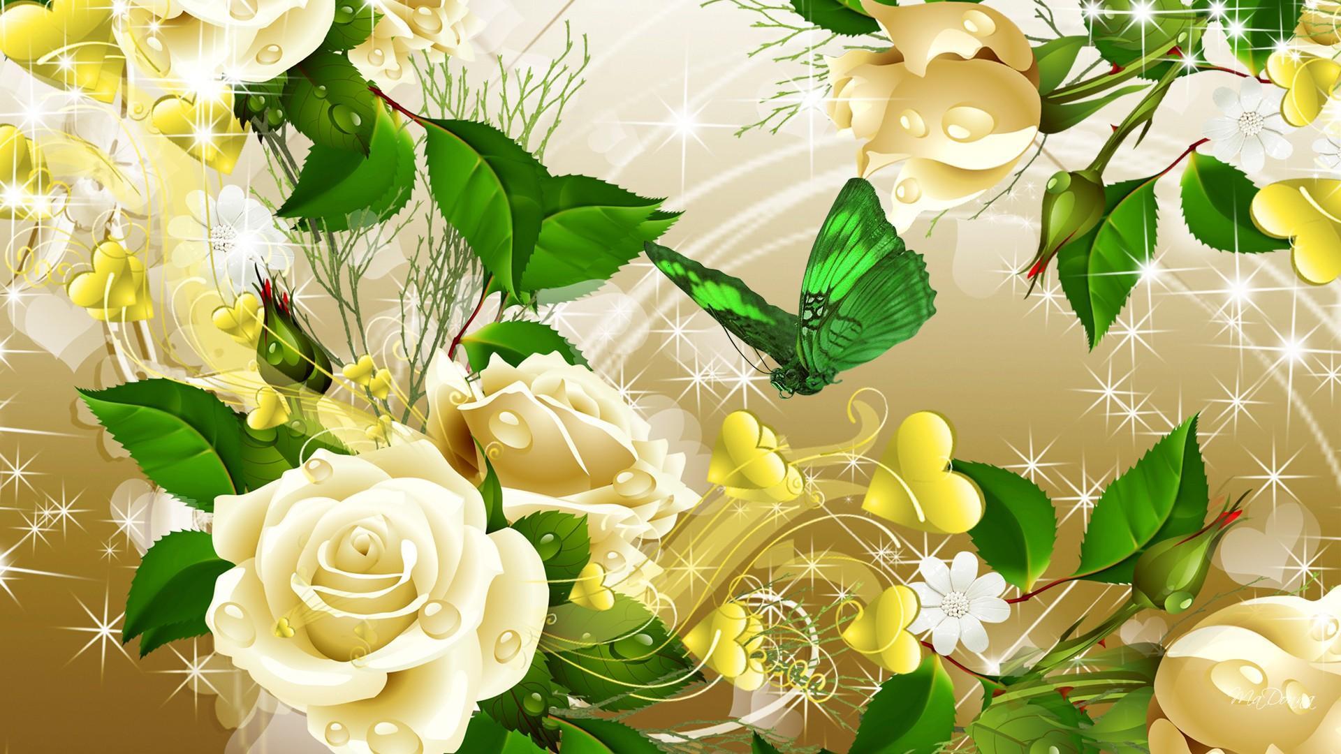 Yellow-Roses-keywords-HERE-1920×1080-Yellow-Rose-Image-Ado-wallpaper-wpc58010508