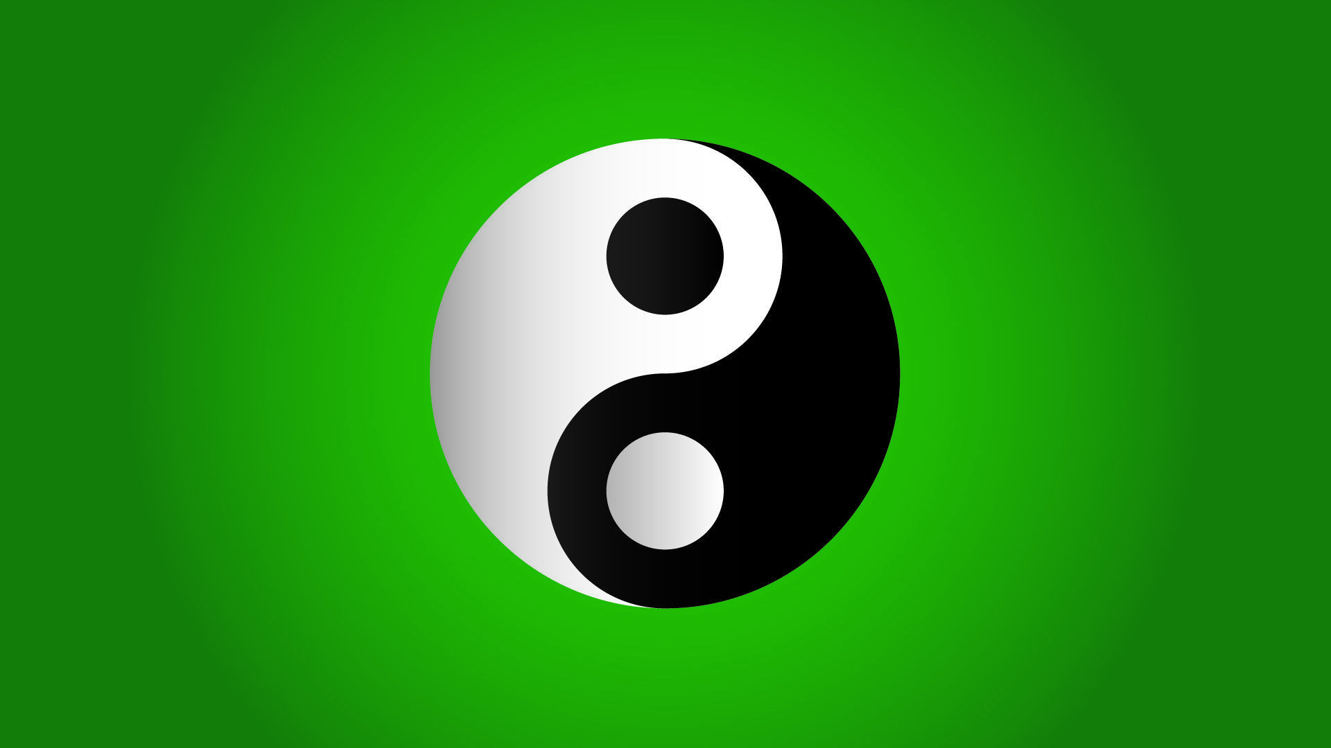 Yin-Yang-HD-Backgrounds-×-Yin-And-Yang-wallpaper-wpc90010867
