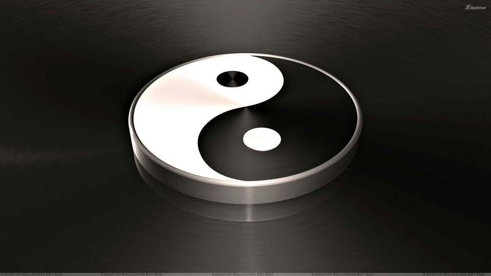 Yin-and-Yang-wallpaper-wpc90010868