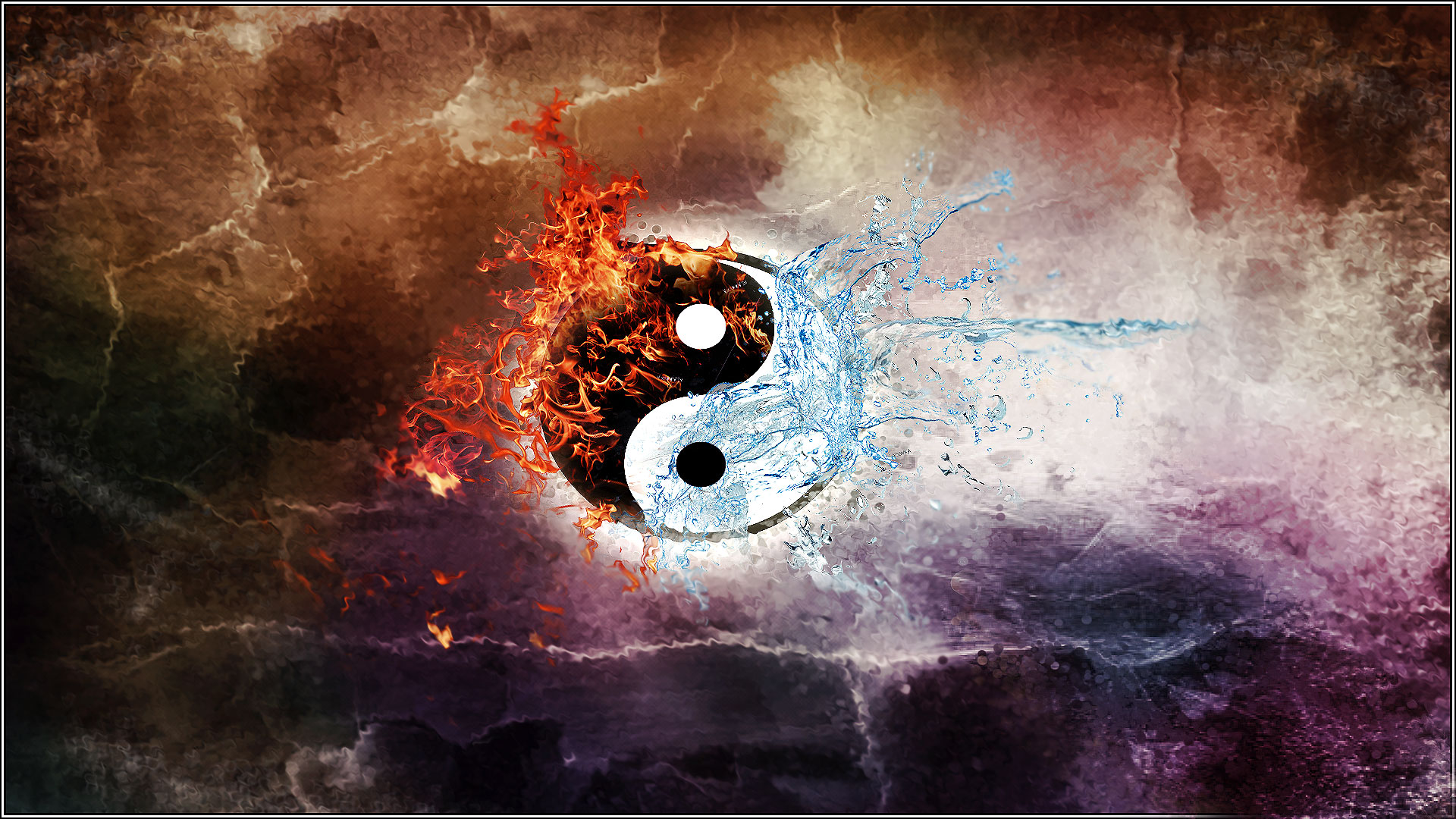 Yin-yang-Fire-Water-The-essences-of-Interdependency-Balance-wallpaper-wpc90010884