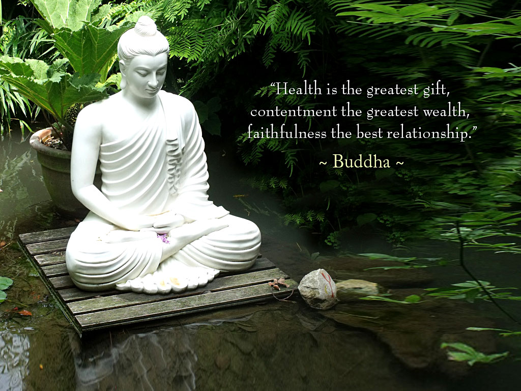 You-yourself-as-much-as-anybody-in-the-entire-universe-deserve-your-love-and-affection-Buddha-wallpaper-wp38012348