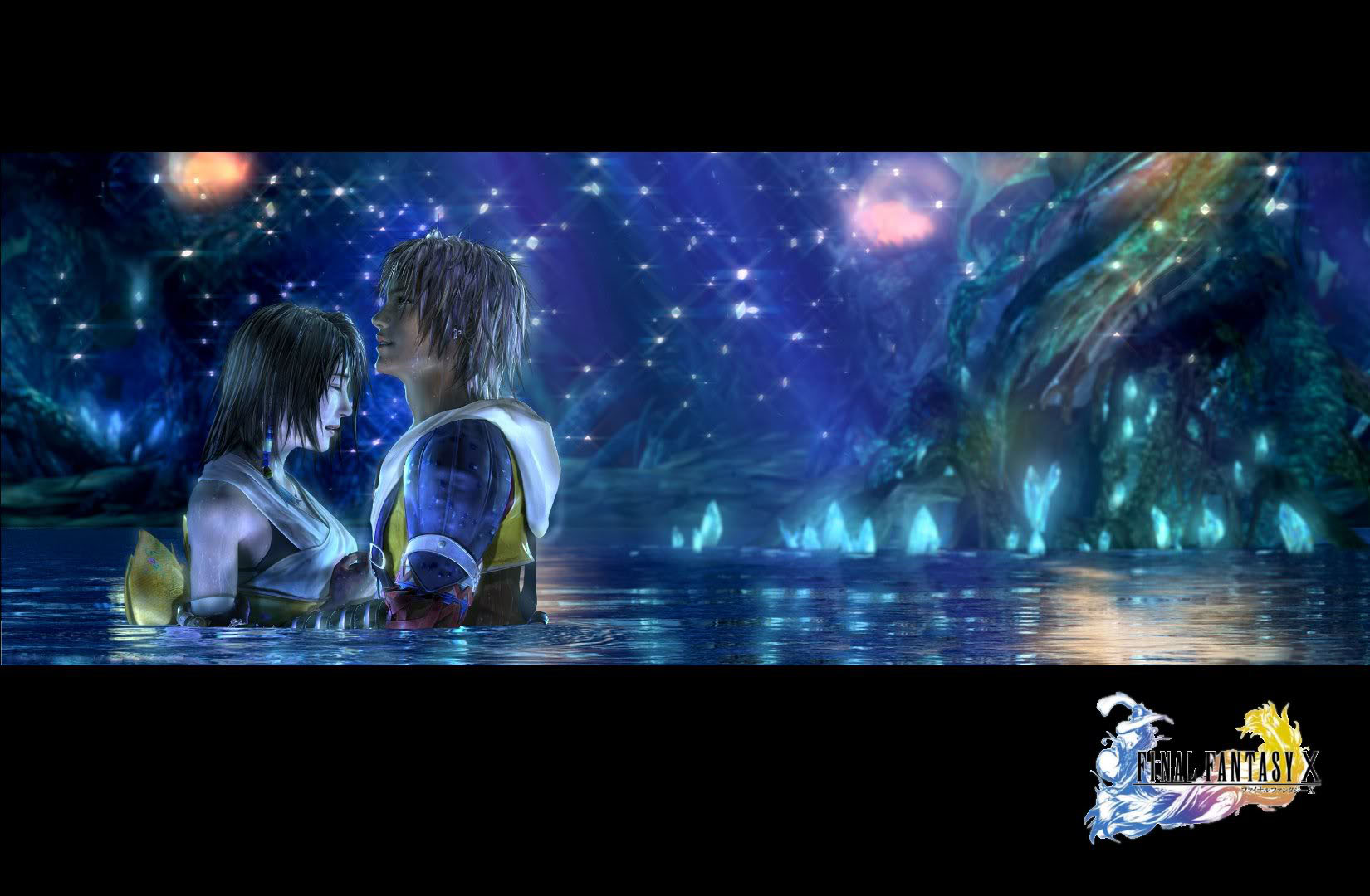 Yuna-Tidus-Final-Fantasy-Video-Games-Background-wallpaper-wpc90010919