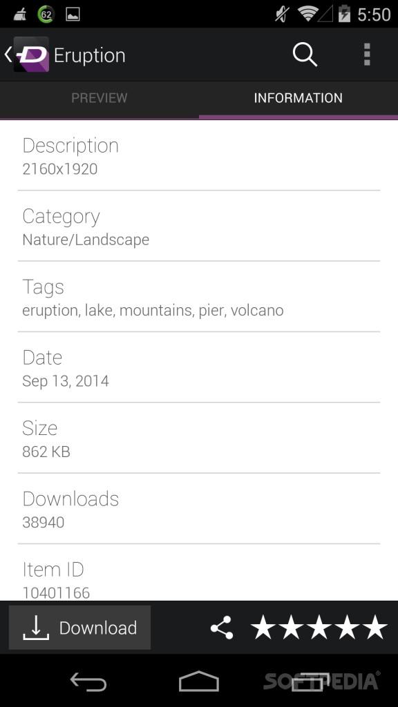 Zedge-Ringtones-Zedge-App-Android-APK-Download-Now-×-Zedge-Ringtones-And-Wallpap-wallpaper-wp38012378