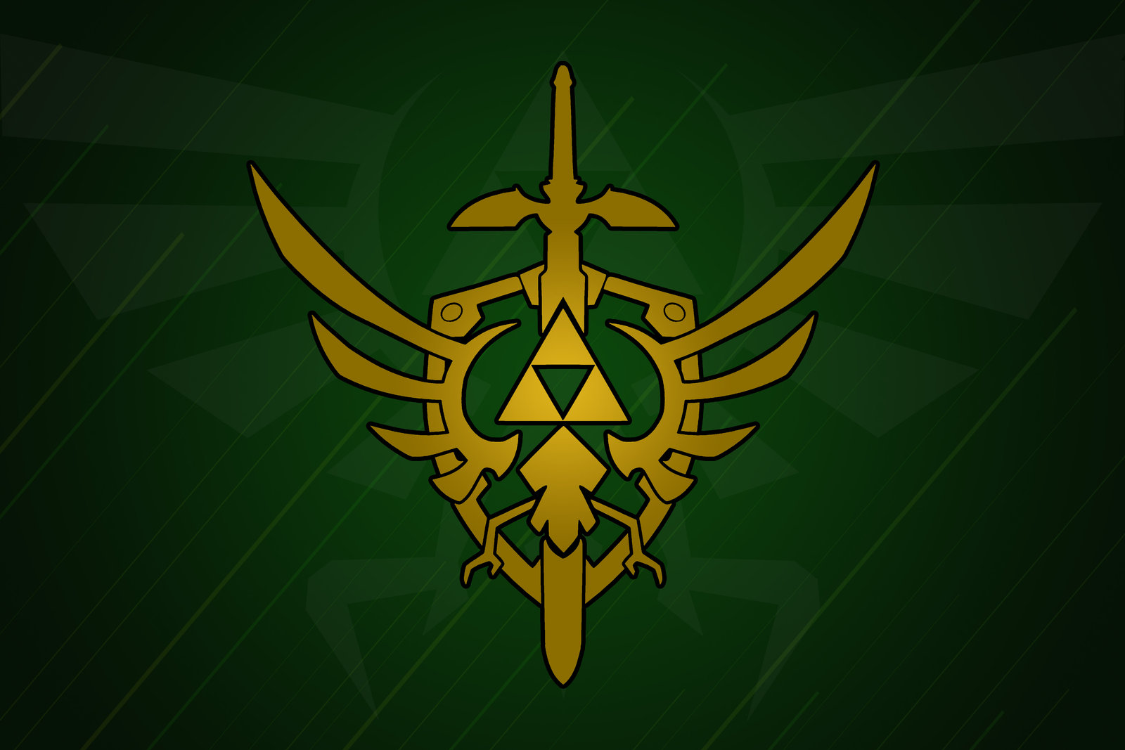 Zelda-High-Definition-sNfvJ-wallpaper-wp38012393