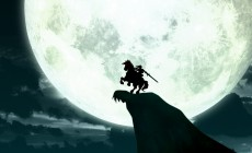 Zelda-Mobile-juVEo-Ocarina-Of-Time-1920x1080-Majoras-Mask-Iphone-Twilight-Princess-wallpaper-wp38012394