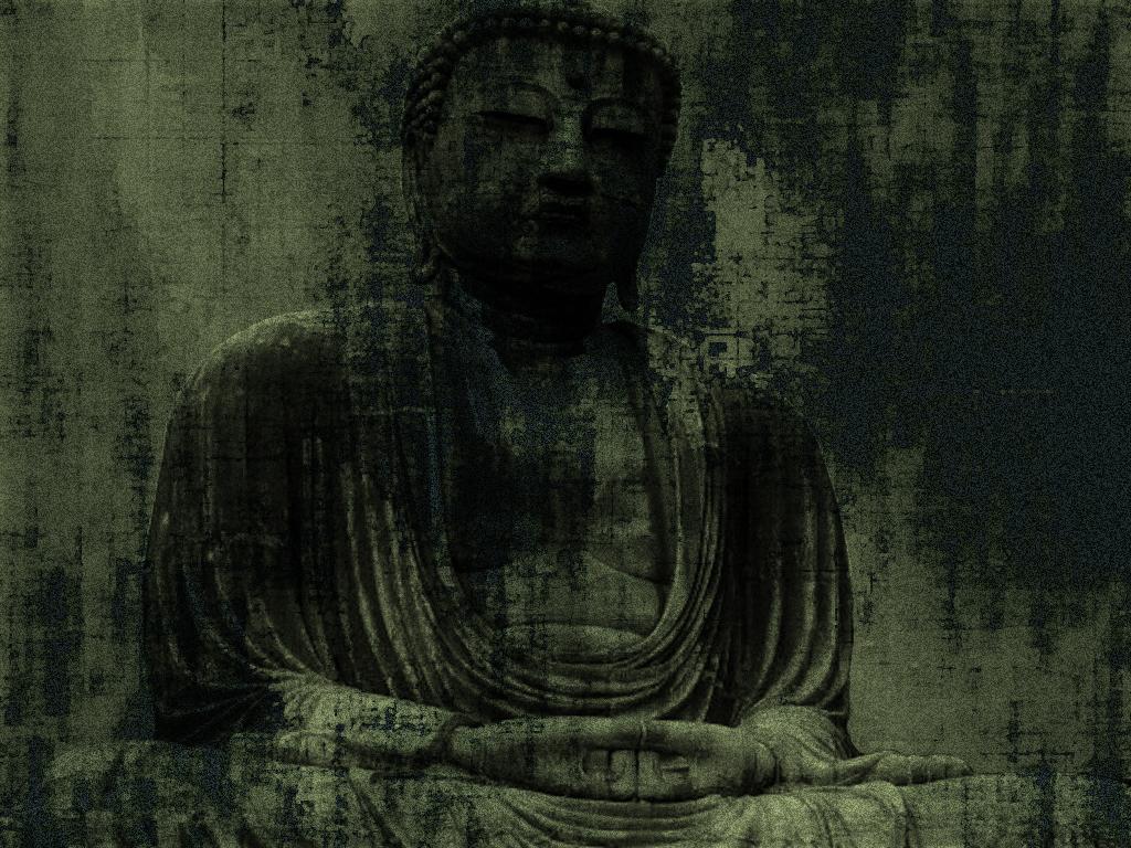 Zen-free-download-1920×1080-Zen-HD-Adorable-Wallp-wallpaper-wp38012397