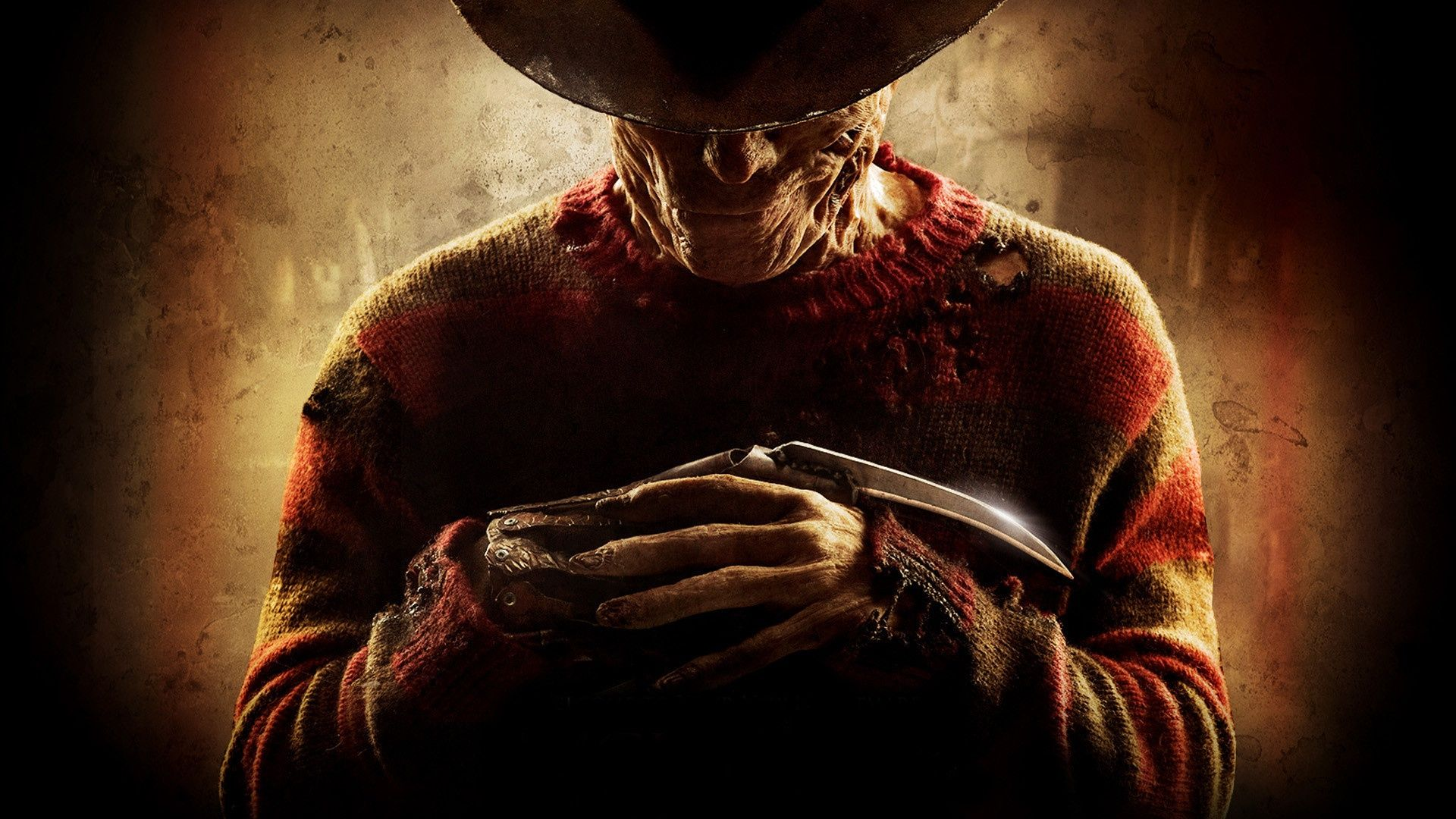 a-nightmare-on-elm-street-1920×1080-wallpaper-wpc5801919