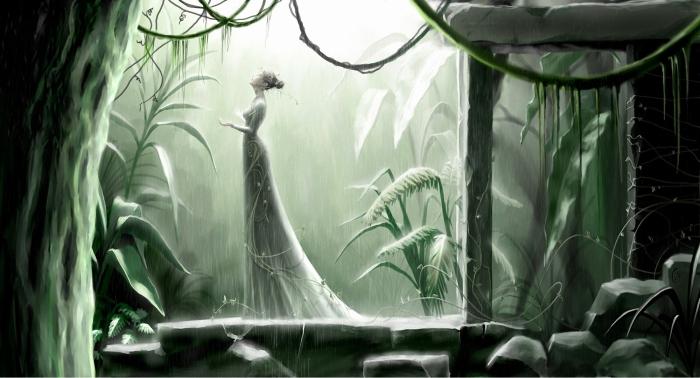 acbabebade-fantasy-images-fantasy-art-wallpaper-wp3801310