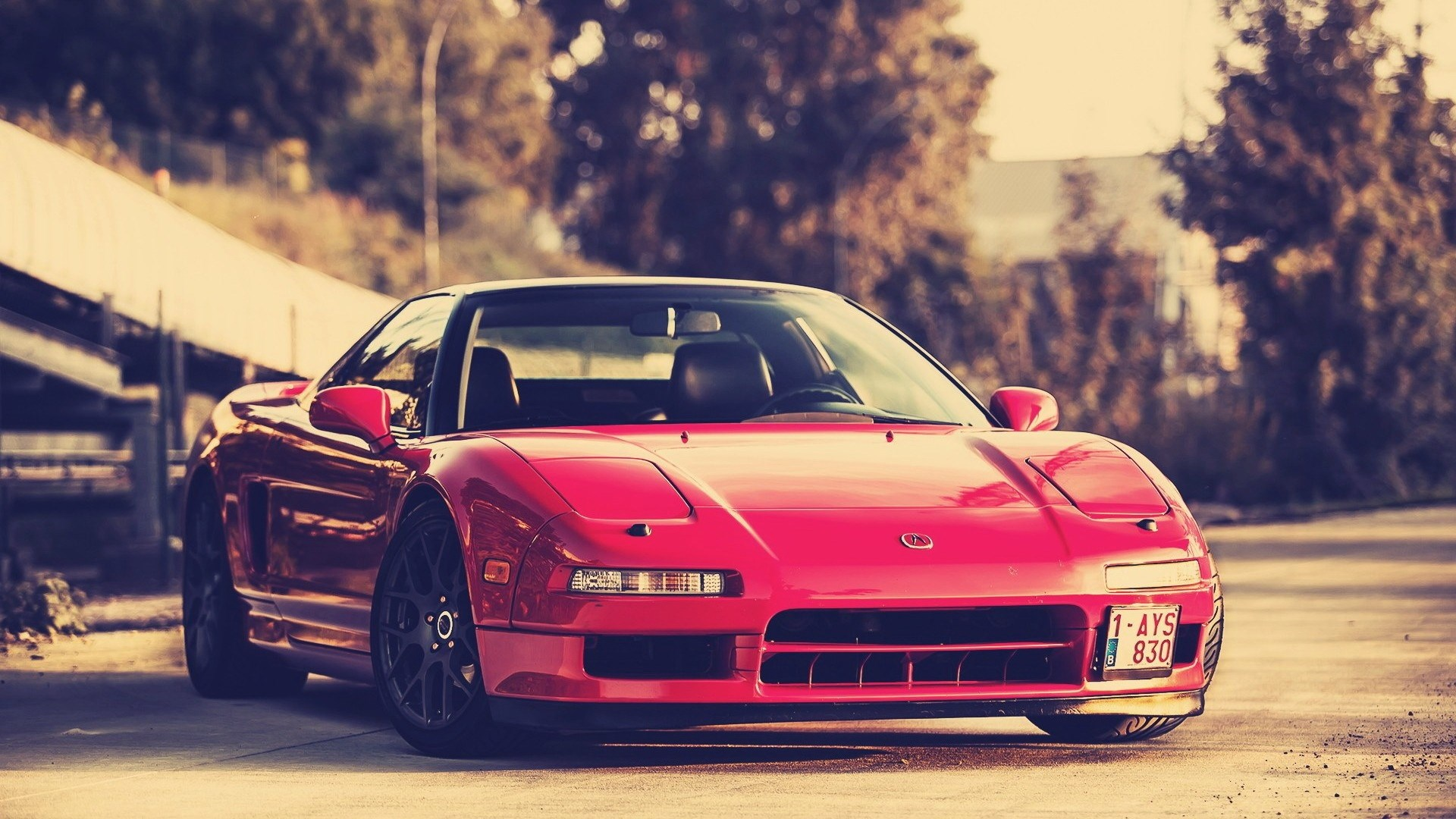 acura-nsx-1920x1080-download-wallpaper-wpc9002037