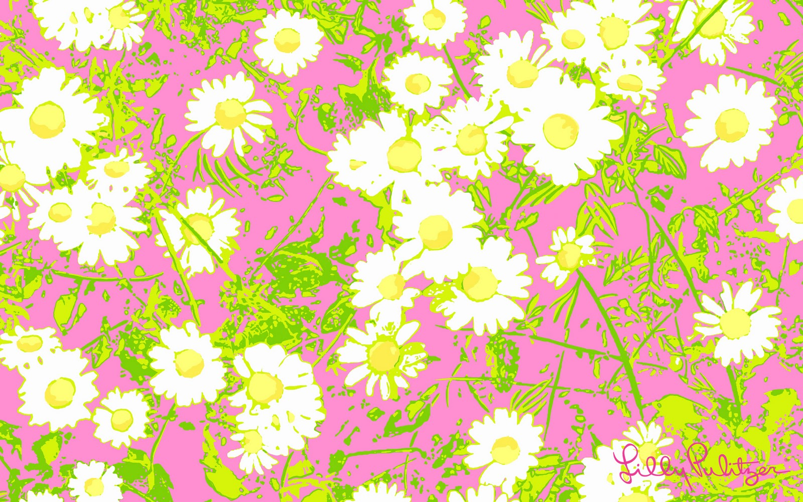 adcdab3dcadebec-pretty-patterns-floral-patterns-wallpaper-wpc5801594