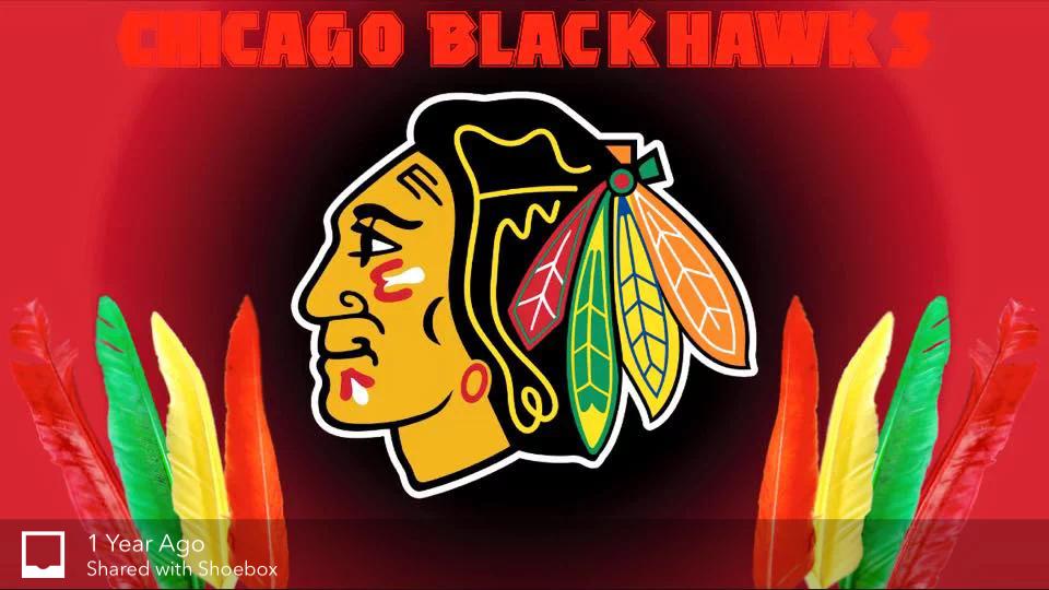 aeedceffadca-chicago-blackhawks-for-wallpaper-wp3801401