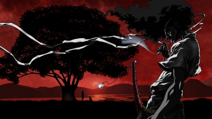 afro-samurai-artwork-3d-1920x1080-High-Quality-wallpaper-wpc9202234