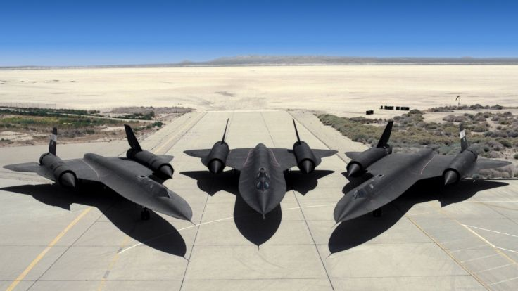 aircraft-Blackbird-wallpaper-wpc5802001