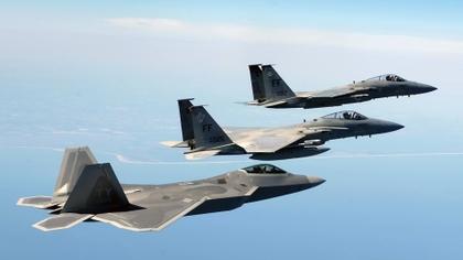 aircraft-f-raptor-f-eagle-aviation-formation-flying-jet-plane-1920x1080-www-animalhi-c-wallpaper-wpc9002097