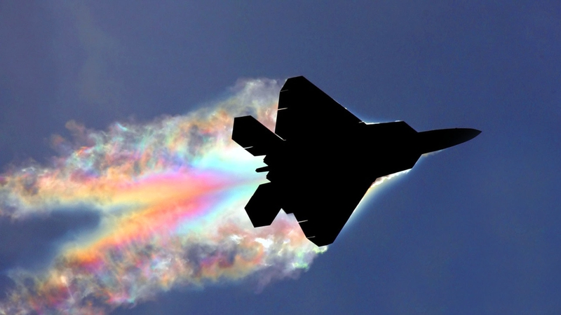 aircrafts-military-rainbows-f-raptor-planes-1920x1080-www-hi-com-×-wallpaper-wpc9002098
