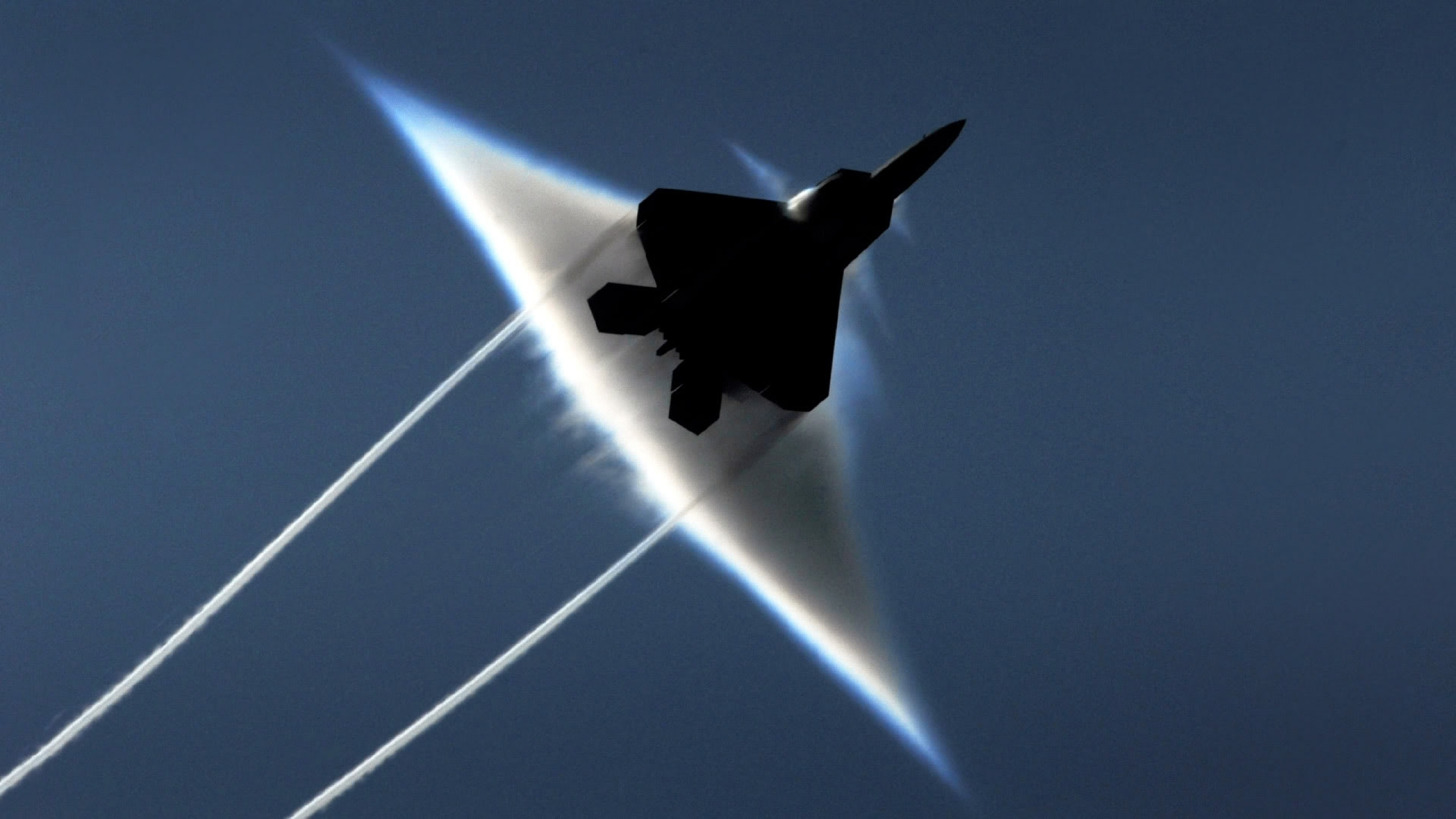 aircrafts-plane-f-raptor-sonic-boom-wallpaper-wp3602306