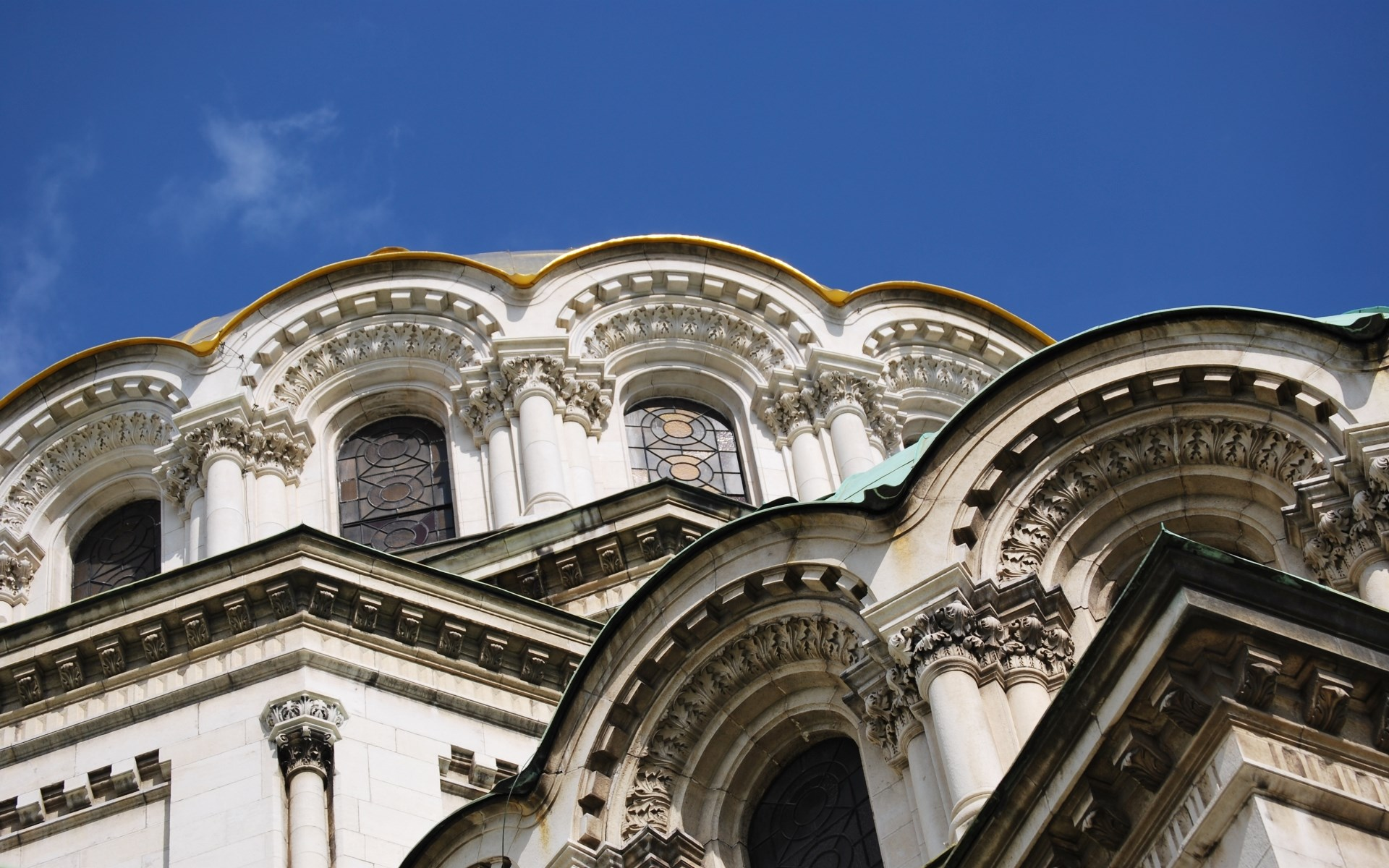 alexander-nevsky-cathedral-sofia-picture-1080p-windows-wallpaper-wpc5801297