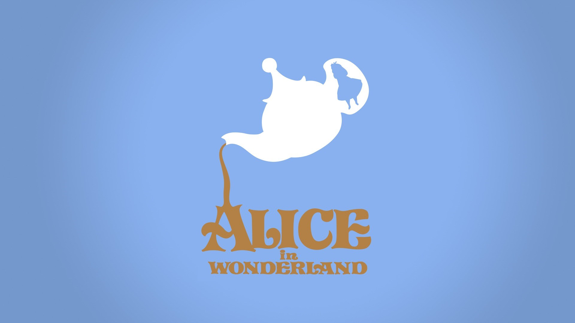 alice-in-wonderland-Google-pretraživanje-wallpaper-wpc9202267