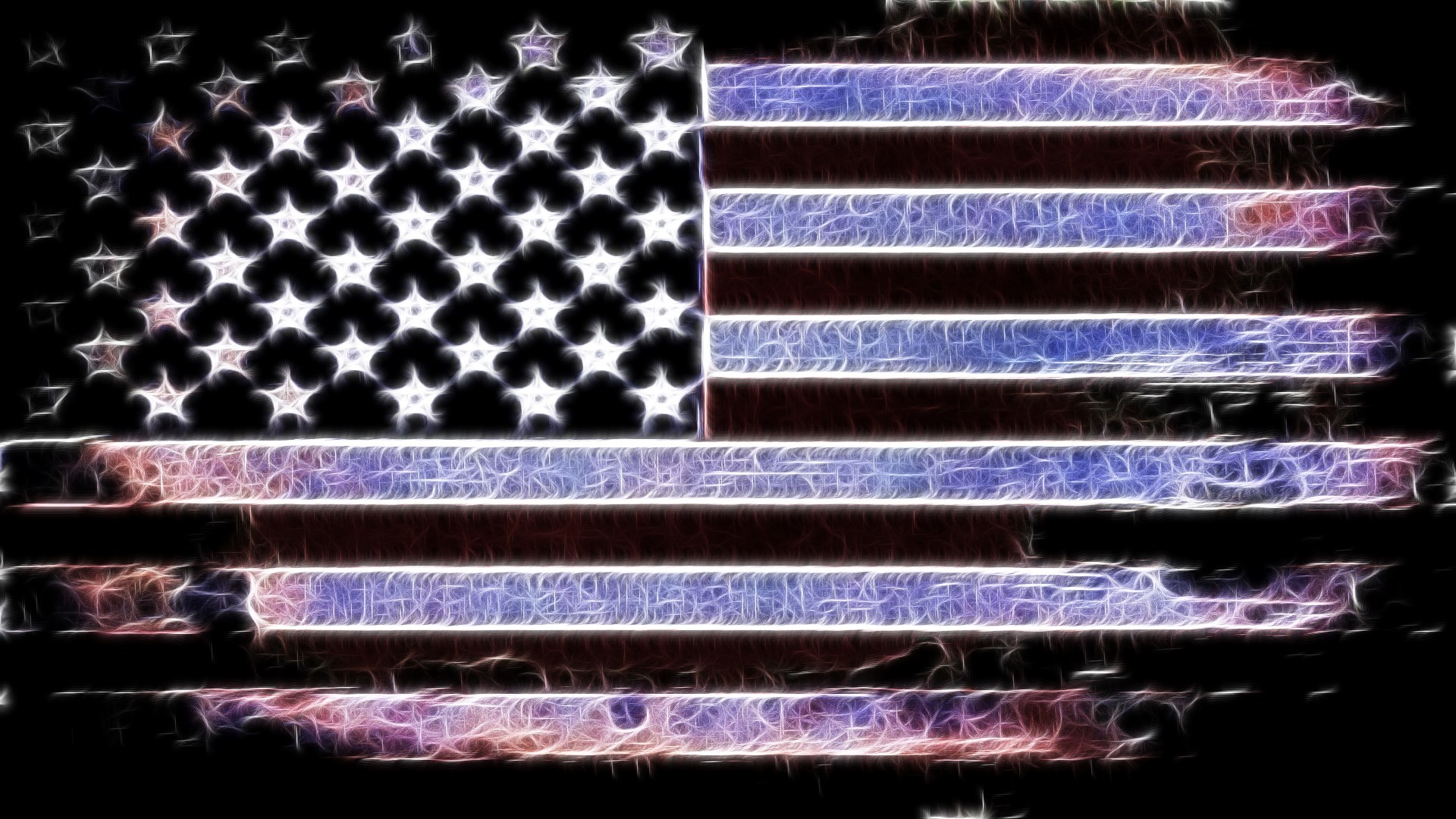 american-flag-hd-pack-Finch-Butler-wallpaper-wpc9202361