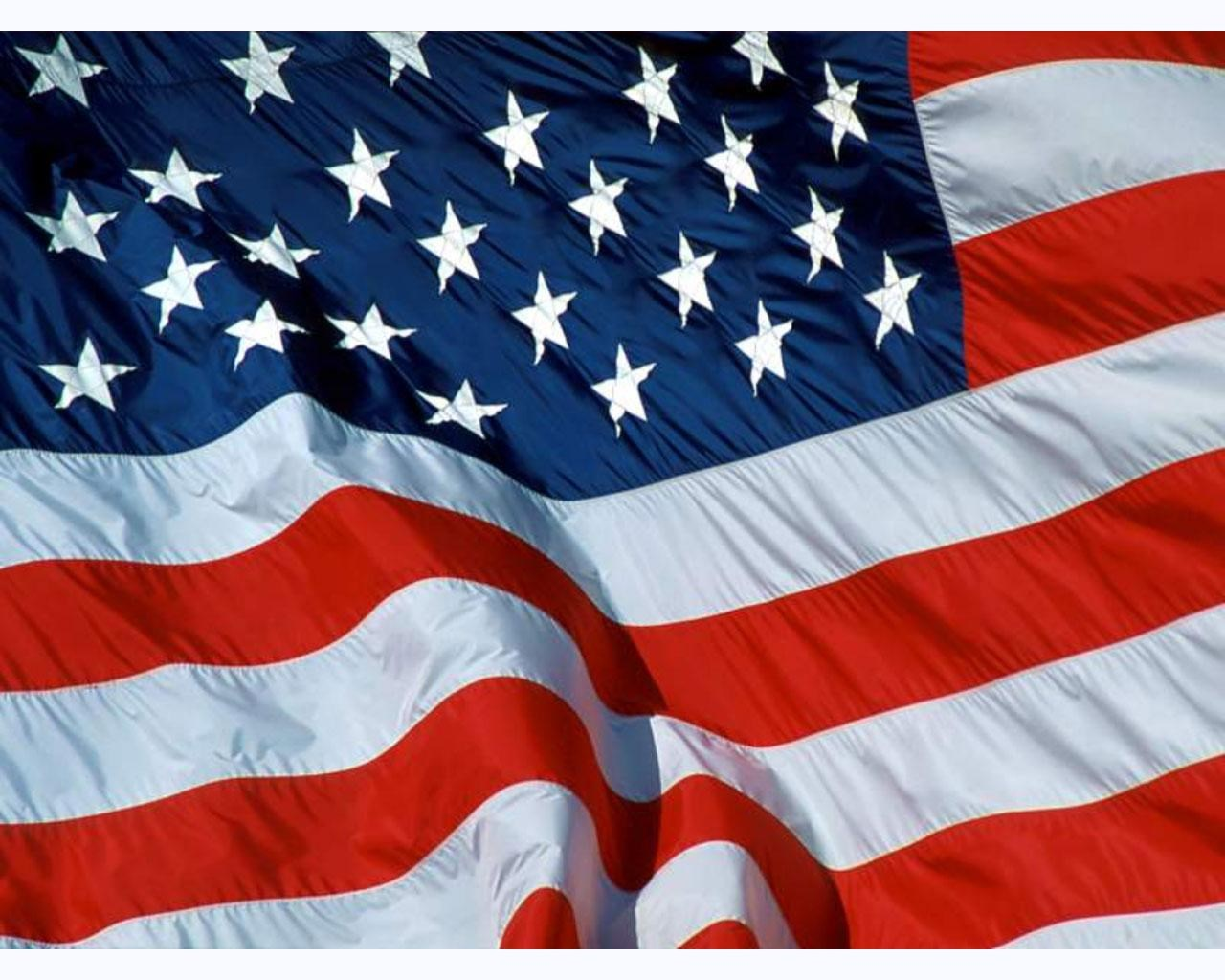 american-flag-wallpaper-wp3602436