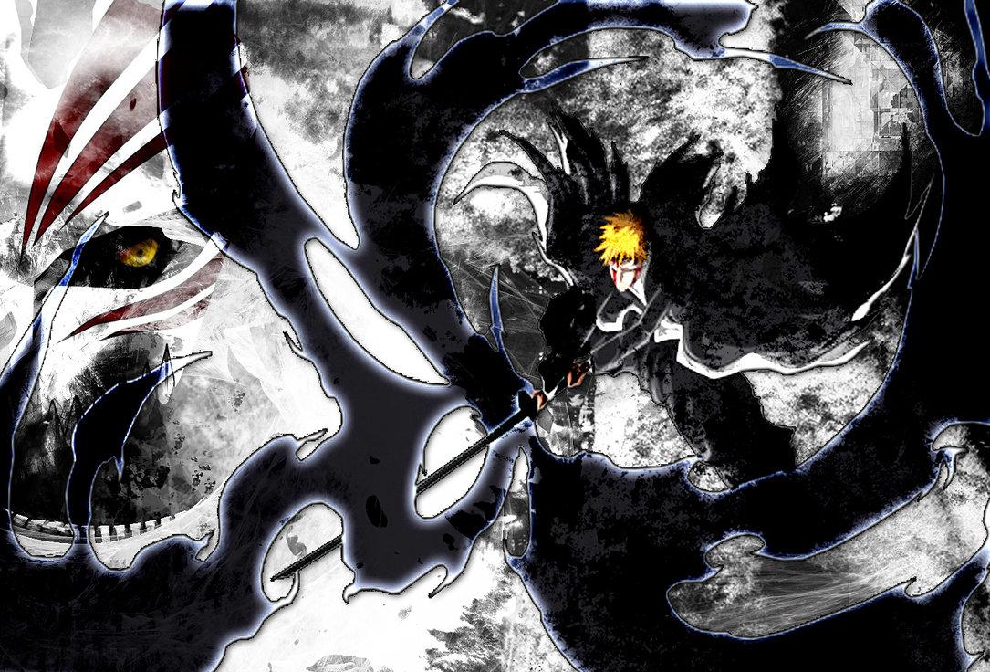anime-anime-Manga-Illustration-Anime-wallpaper-wpc9002248