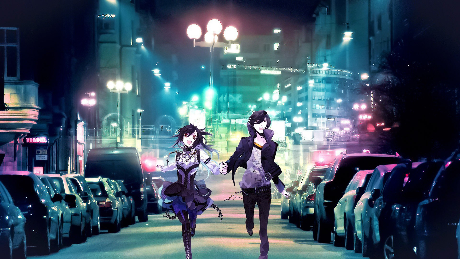 anime-boy-girl-running-city-1920×1080-wallpaper-wpc9202474
