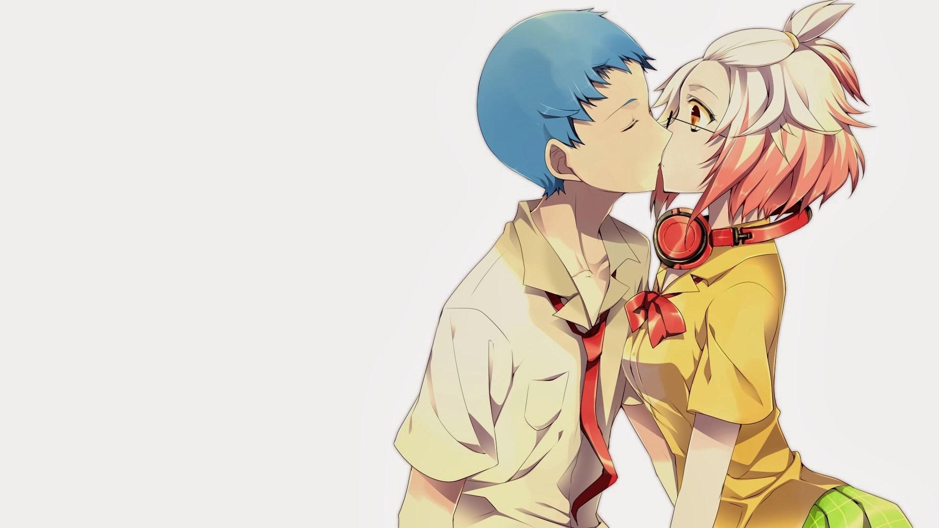 anime-couples-image-widescreen-retina-imac-1920-x-1080-kB-wallpaper-wp3602532