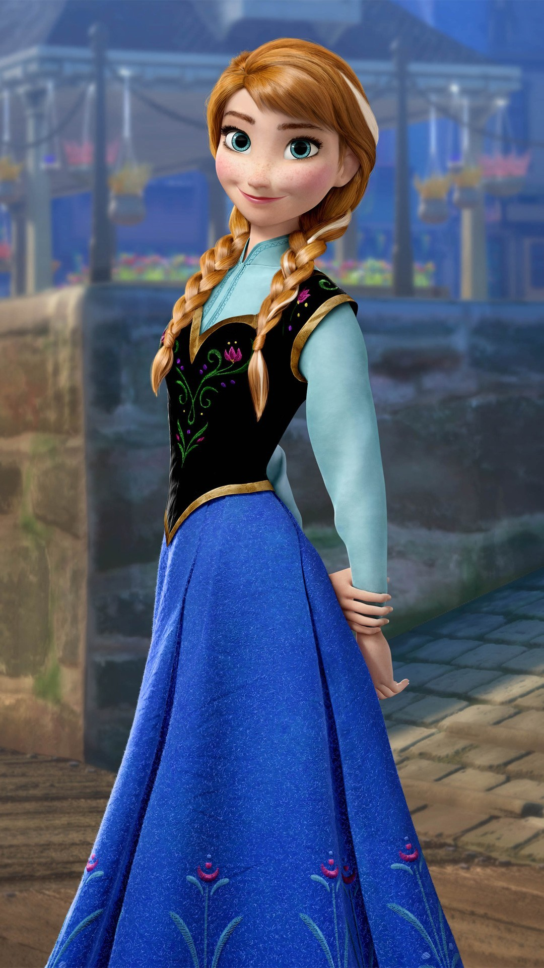 anna-frozen-images-Google-Search-wallpaper-wpc5802184
