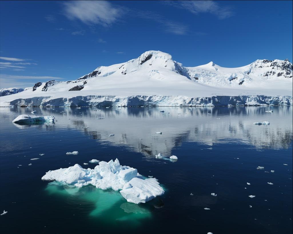 antarctic-paradise-bay-Recherche-Google-wallpaper-wpc9002282