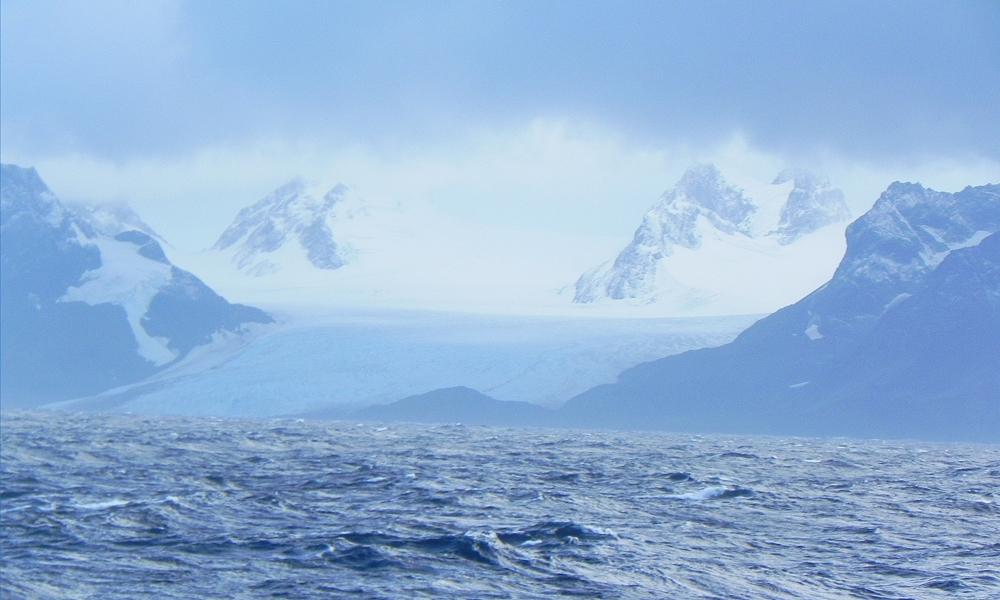 antarctica-wallpaper-wpc9002287