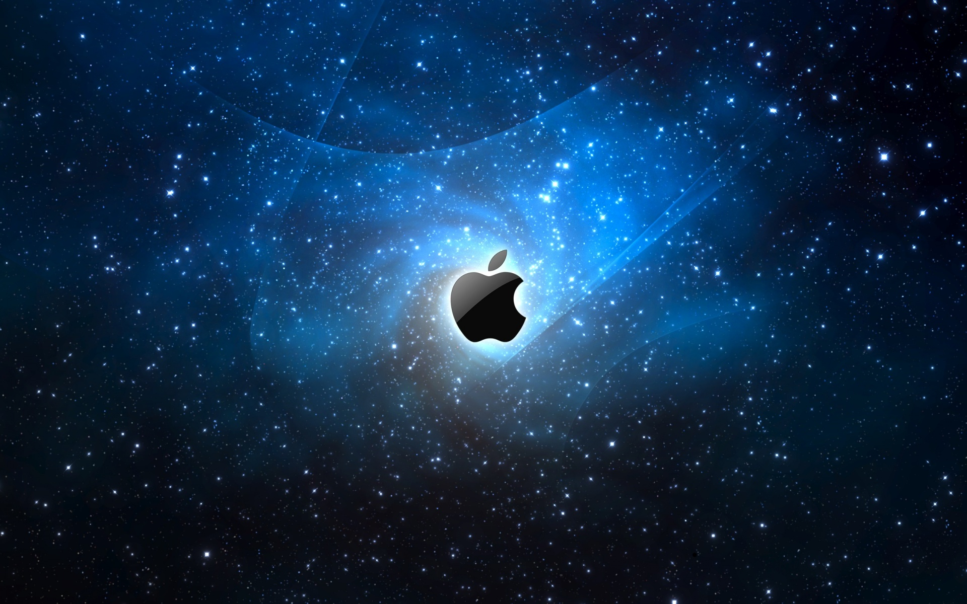 apple-logo-cool-space-wallpaper-wpc5802220