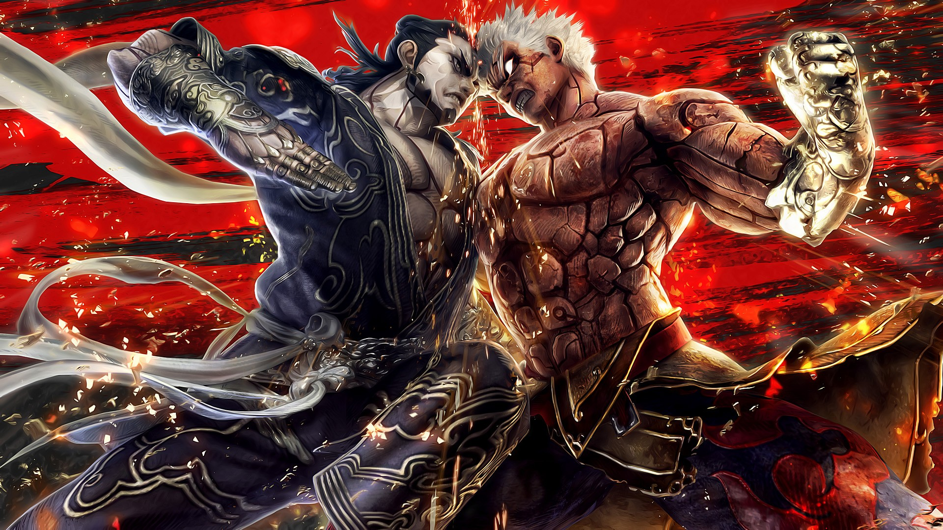 asura-wrath-anger-artwork-fighting-video-games-desktop-1920x1080-hd-1920×-wallpaper-wp3802597