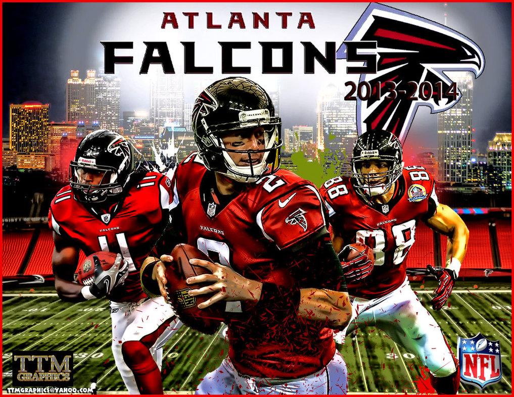 atlanta-falcons-wallpaper-wpc9002398