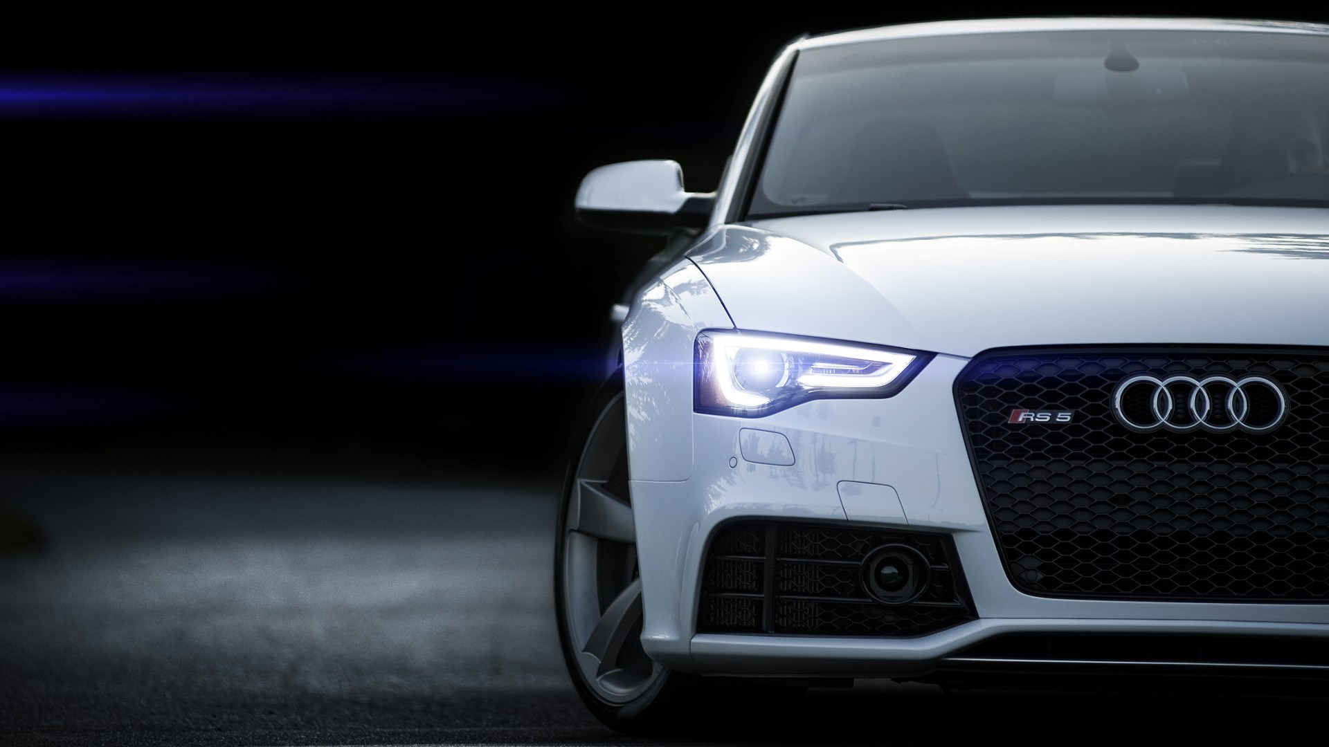 audi-1920x1080-background-wallpaper-wpc5802365