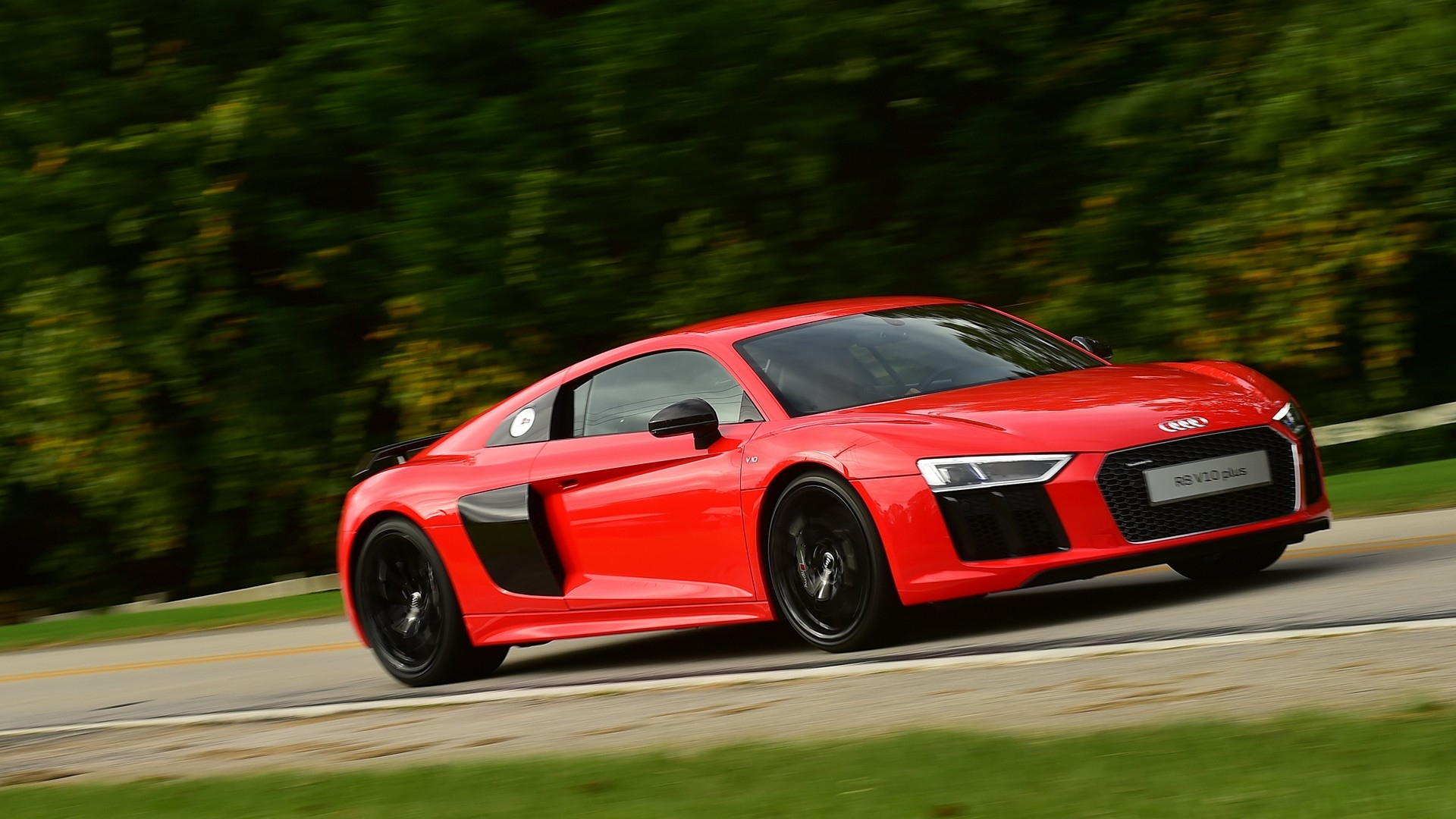 audi-r-sport-rain-race-Audi-Of-America-Announces-Pricing-For-The-All-New-R-The-wallpaper-wpc5802358