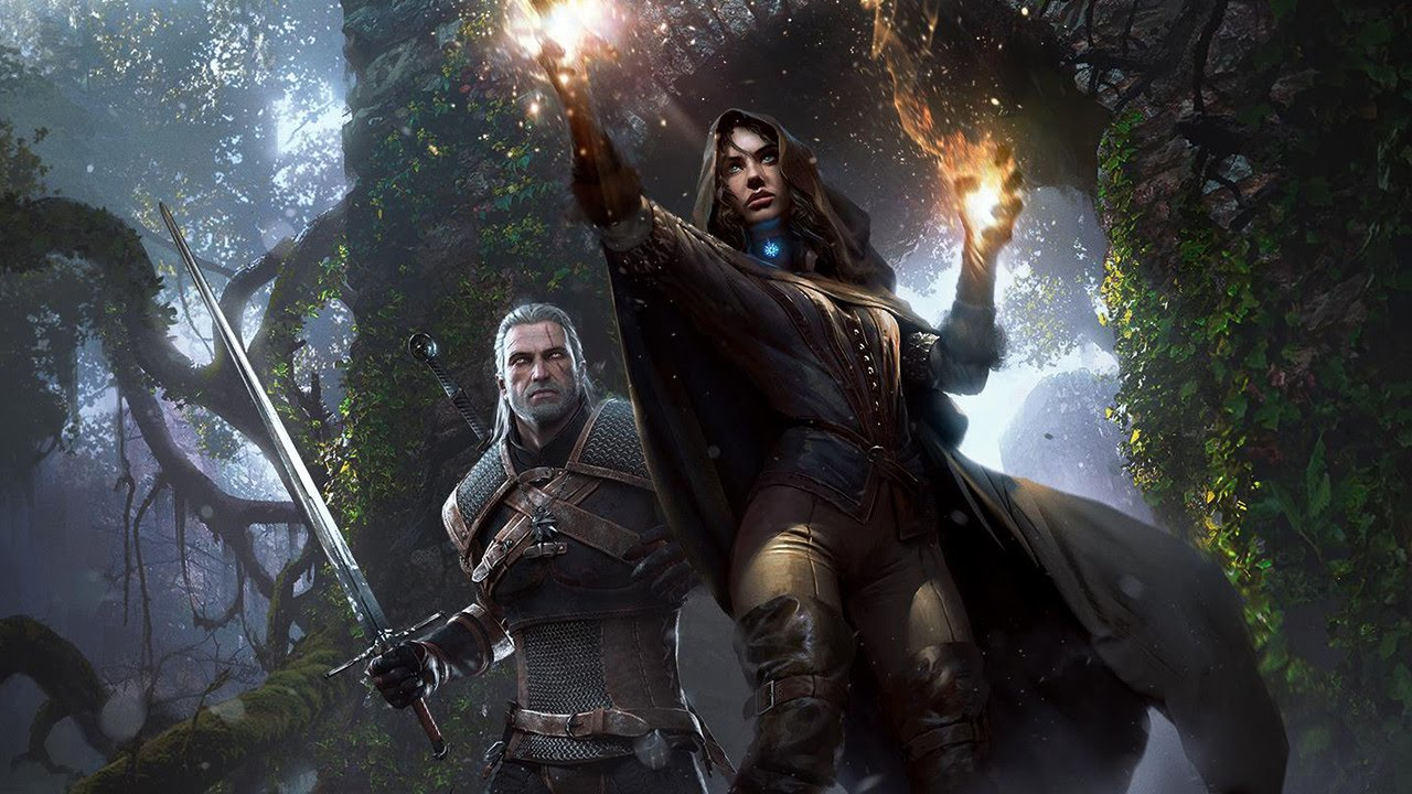 awesome-The-Witcher-Gameplay-PS-Xbox-One-PC-HD-1080p-wallpaper-wpc9002475