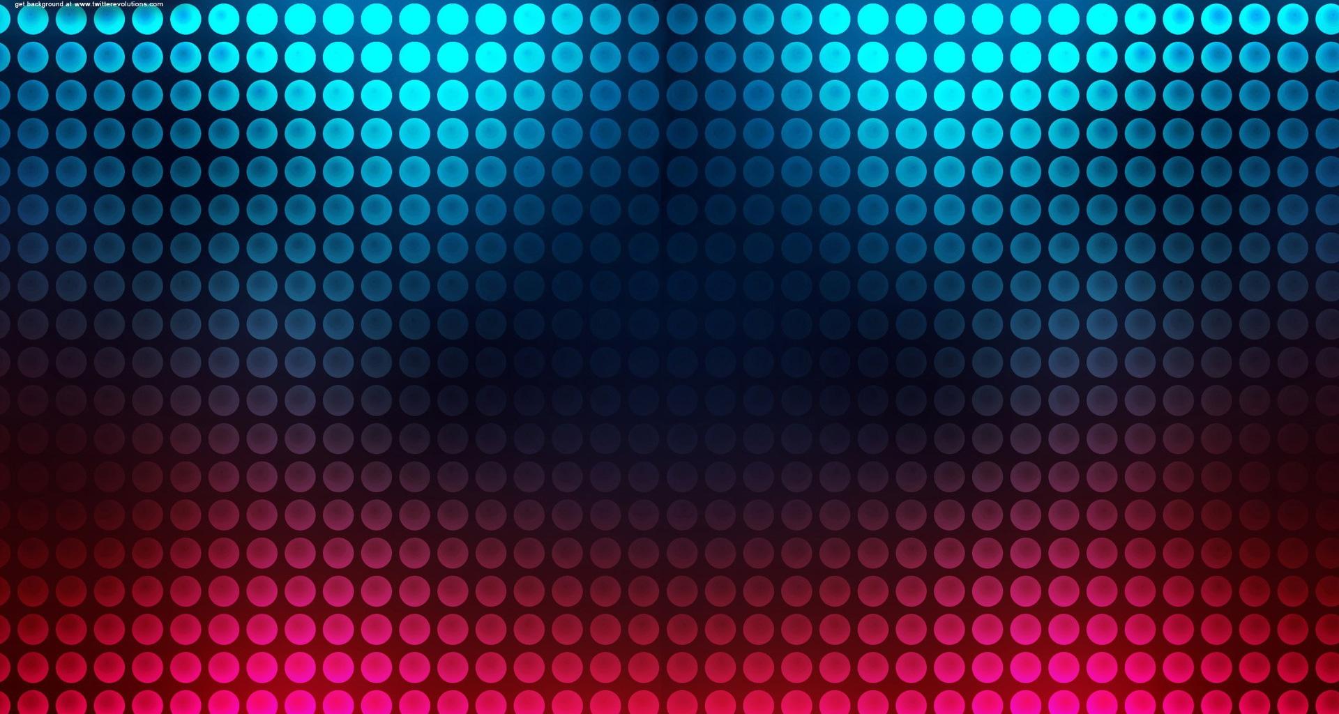 awesome-background-pattern-Lastest-Awesome-Pattern-Backgrounds-intended-for-awesome-back-wallpaper-wp3802656