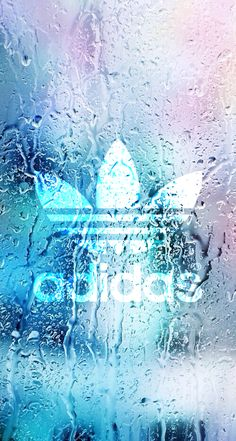 awesome-fond-décran-hd-iphone-swag-Adidas-Shoes-Online-adidas-shoes-wallpaper-wpc9002458