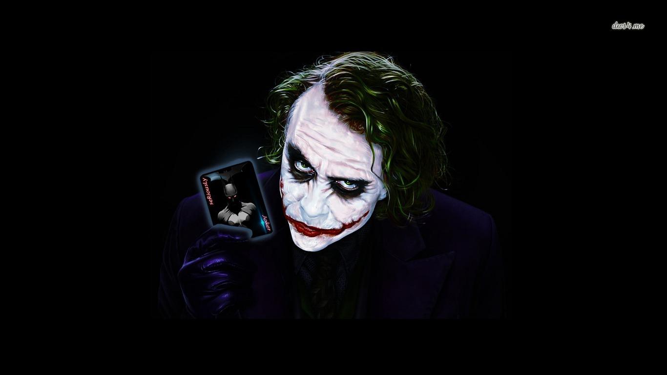 b-Joker-Quotes-Hd-b-duchenang-wallpaper-wp3601865